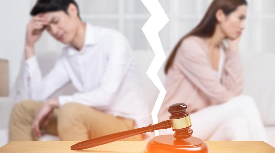 (西安私人侦探)夫妻离婚析产需要缴税吗?