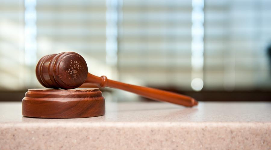 夫妻吵架时录音能成为离婚证据吗?西安侦探公司:看录音是否有效