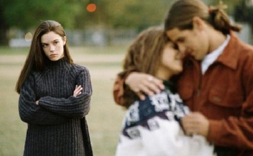 (西安外遇调查)婚内出轨起诉离婚会怎么判?