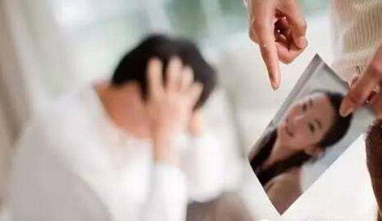 想离婚但丈夫孩子和财产拖着不给,怎么办?南京婚外情调查:要求法院保权财产