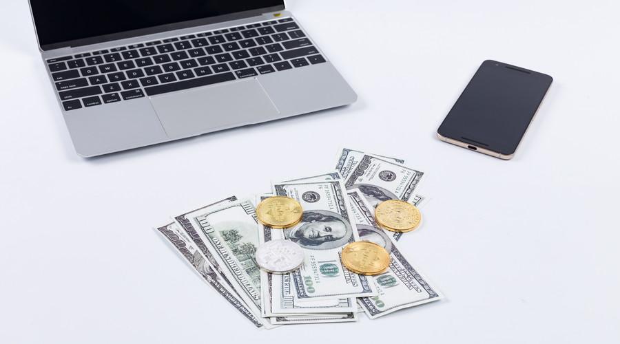 (杭州要债公司)贷款欠款金额多少可以起诉?