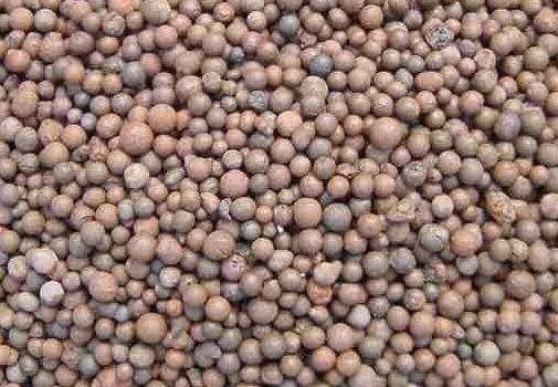 河南绿化陶粒