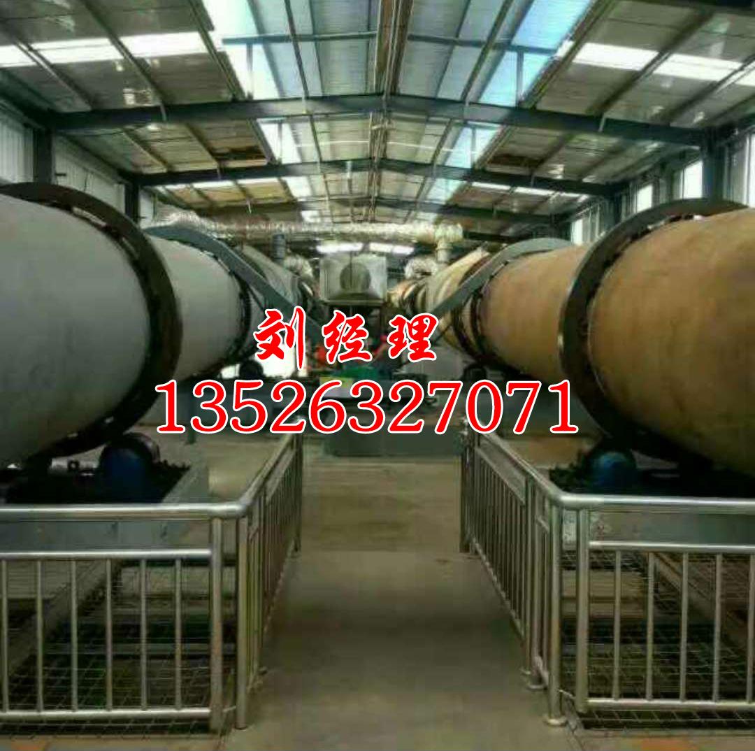 河南陶粒生产设备