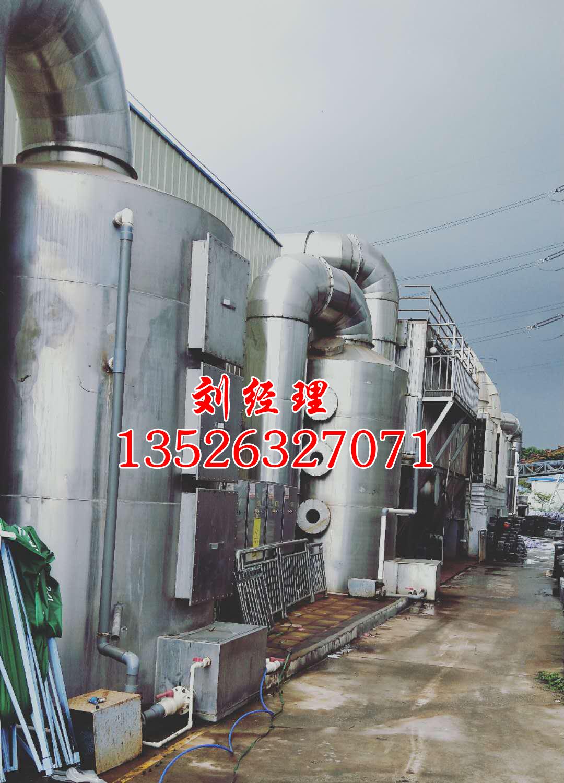 河南陶粒生产厂家