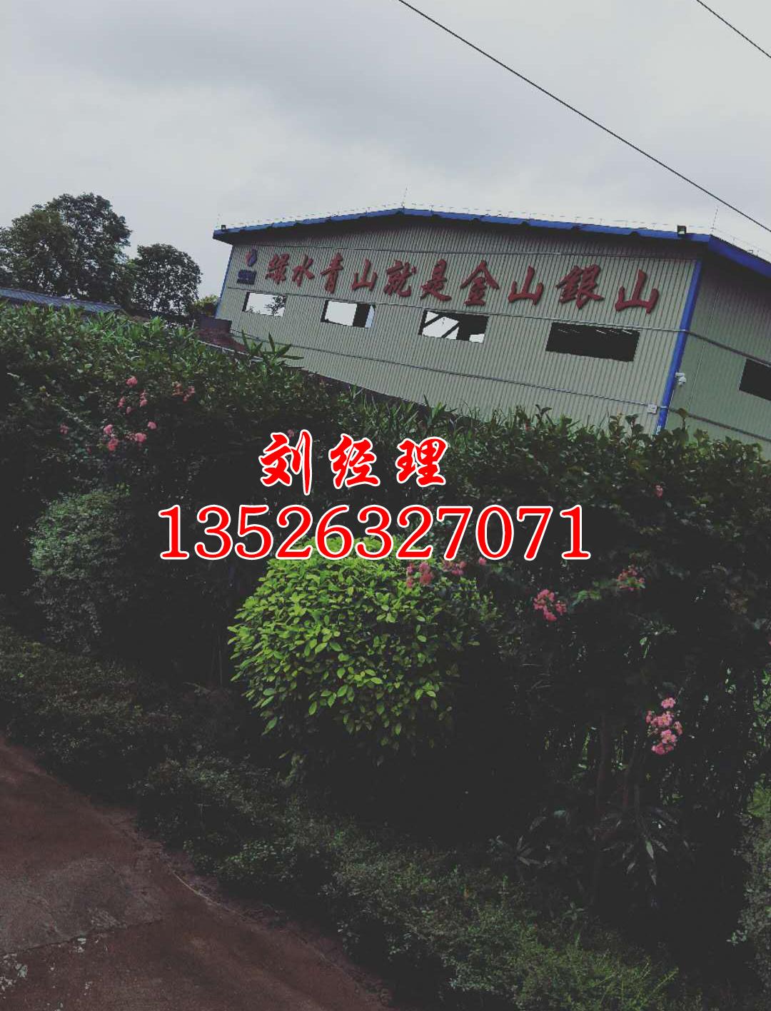 河南陶粒廠家