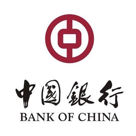 中国银行保单贷