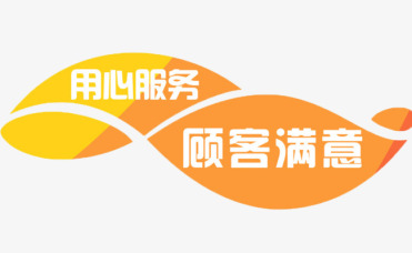 (广州要债公司)追回工程款需要哪些诉讼证据?