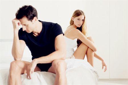 (济南调查公司)婚内出轨的哪些行为导致犯法?