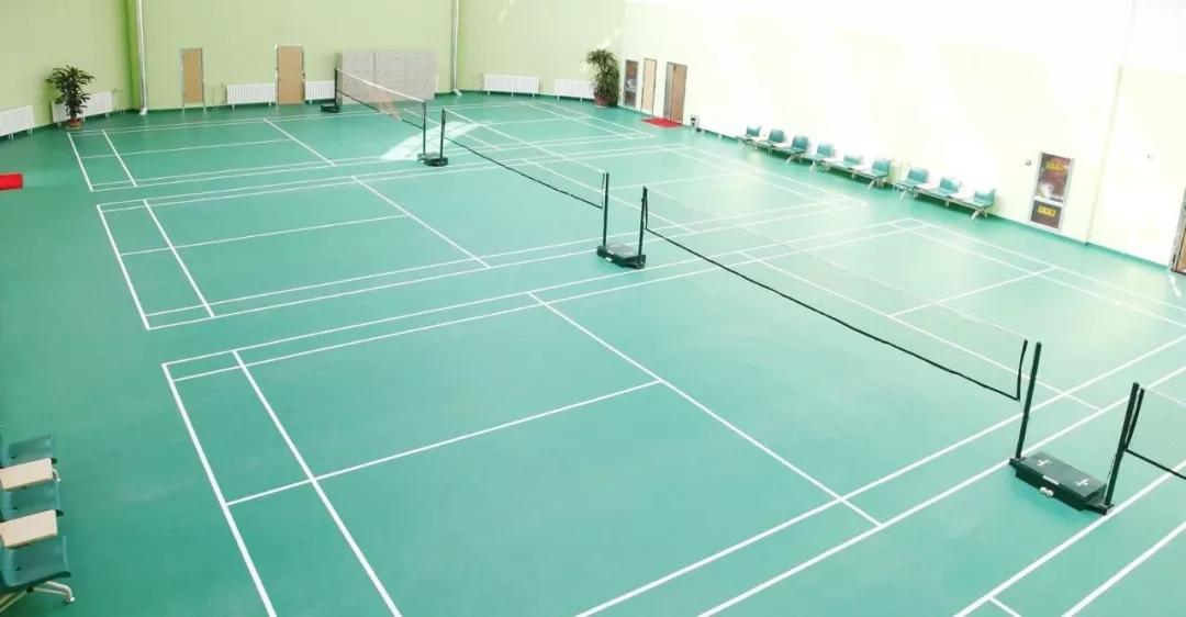 pvc塑胶地板的价格及优点有哪些呢?