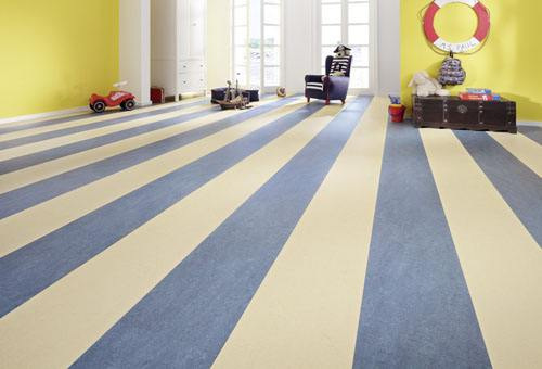 幼儿园室内pvc塑胶地板分类