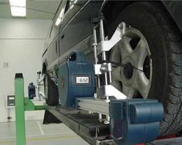 兰州专业汽车维修