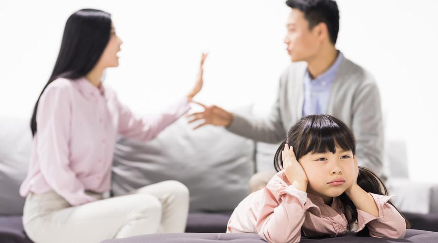 【离婚起诉】离婚起诉书怎么写样板?