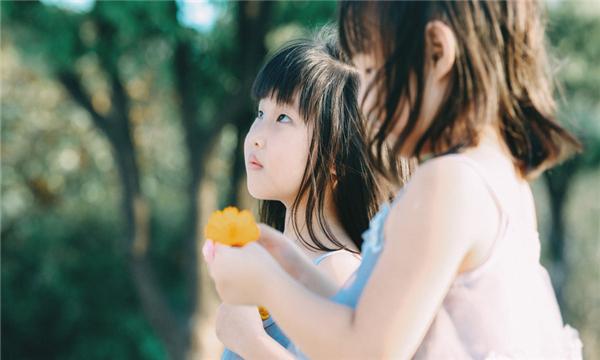 2018年婚姻法离婚孩子抚养权如何争取
