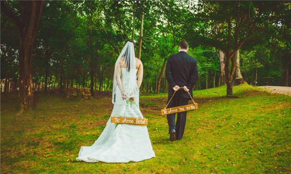 【私家侦探】离婚不离家有什么特征?