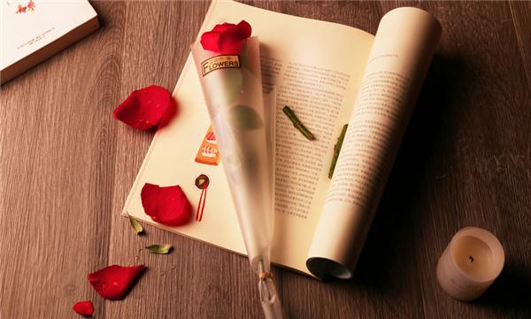 (私家侦探)不允许离婚的几种情况有哪些?