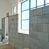 温州raybet砖价格