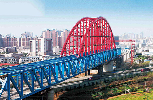 杭州钢结构价格
