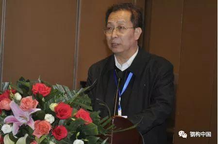 中国建筑科学研究院:装配式钢结构建筑的三板问题