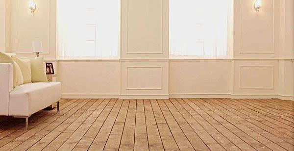 地板翻新一平方多少钱?地板翻新的流程是什么?
