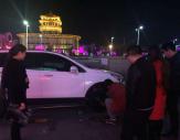 北京夜间汽车换胎救援