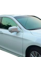 汽车玻璃贴膜有7大好处