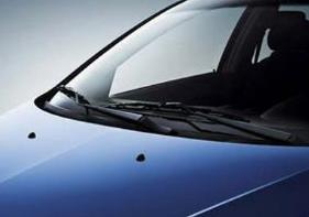 汽车玻璃贴膜分类