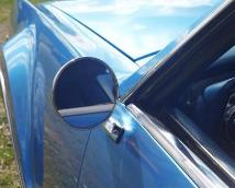 什么是汽车夹层玻璃
