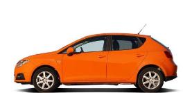 汽车玻璃行业发展前景