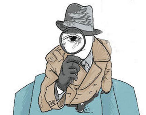 昆明私人侦探解惑一方外遇起诉离婚会判离吗?