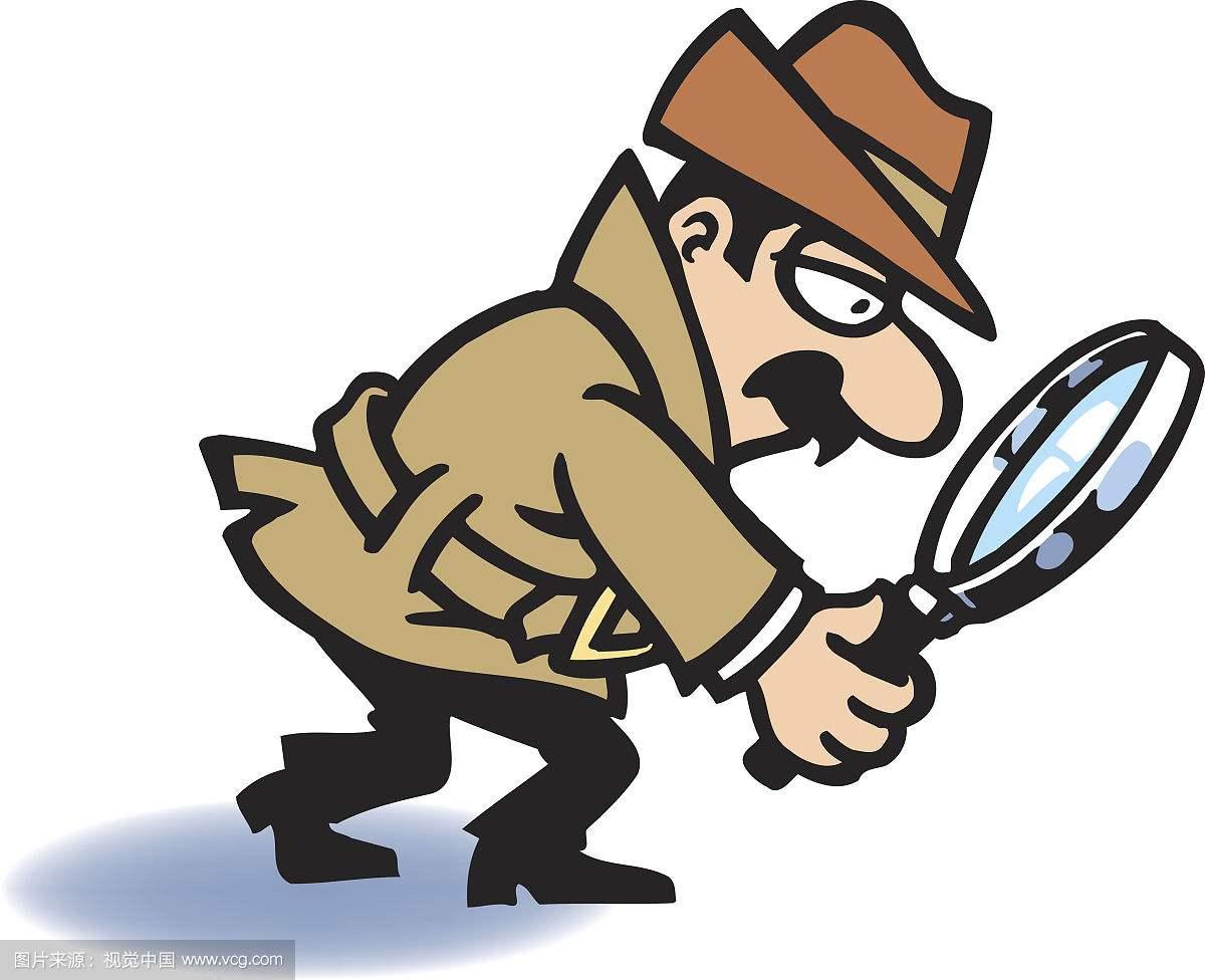 昆明私家侦探揭秘怎么证明双方分居两年了?