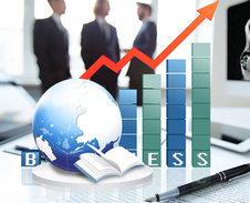 企業管理培訓原則與趨勢