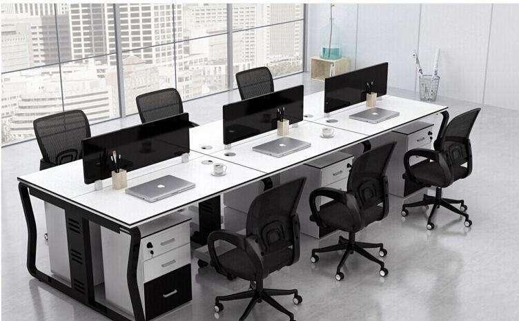 厦门办公桌