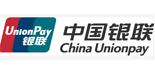 中国银联--连信合作伙伴