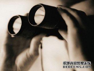 婚前背景需要调查?听石家庄私人侦探论门当户对重要性
