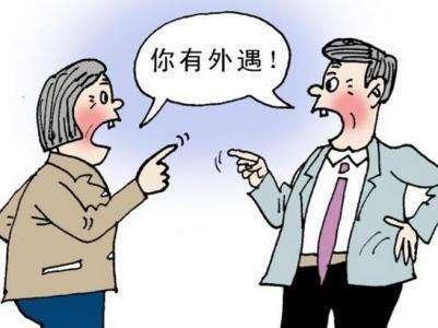 上海私家侦探公司