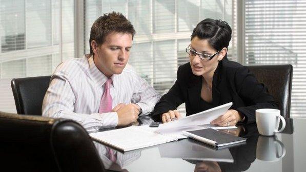 深圳輔導下屬培訓-深圳企業管理培訓