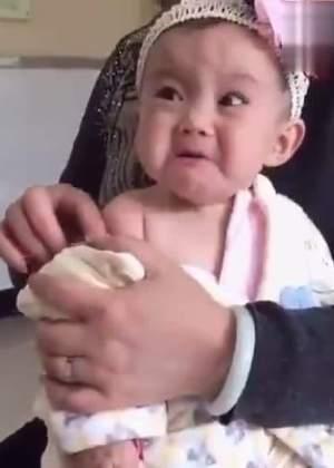 關于嬰兒百白破疫苗的一些問題的介紹