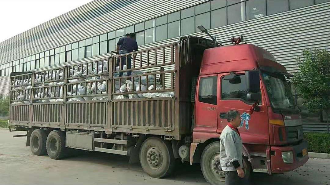 河南建筑陶粒厂家