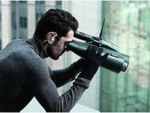 推荐五个侦探类影视,谁在你心中是最强侦探?