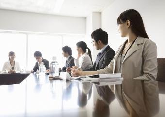 恭喜兰州环球商务调查公司网站上线