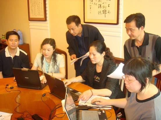 广州市私家侦探提供什么服务?