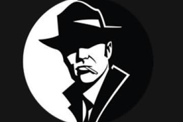 「东莞南城区侦探」男人一夜情感受