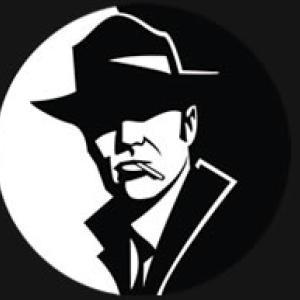 「深圳市私家侦探」口述:男人一夜情感受