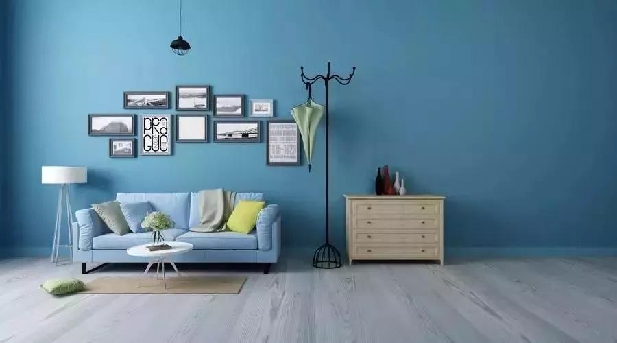 新家具甲醛超标?盘点甲醛排行前3的家具,注意你家里也有!