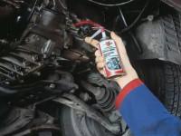 发动机油耗量非正常增多的...