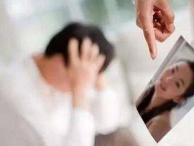 離婚率60%,臺州私人調查總結來至這些問題