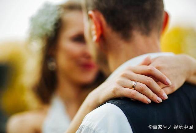 因婚外情导致致离婚,财产分割是如何判决的?