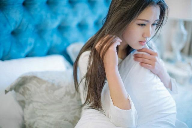 「西安商务调查」丈夫那些行为导致妻子外遇?