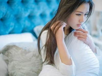 上海杨浦侦探社总结丈夫那些行为导致妻子外遇?