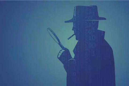 几个侦探小知识,测测你的侦探天赋
